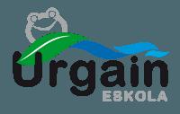 urgain